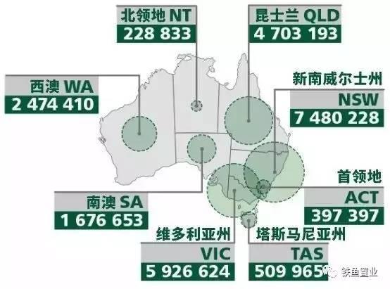 北京市人口普查结果_中国流动人口10年来增长一亿 同比增81