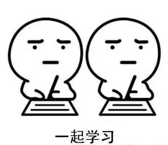 动漫 简笔画 卡通 漫画 手绘 头像 线稿 715_620