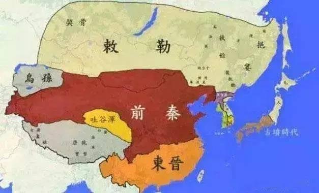 地图 627_380图片