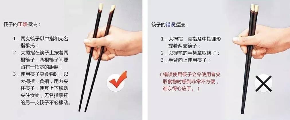 筷子手工制作大全图解别墅步骤