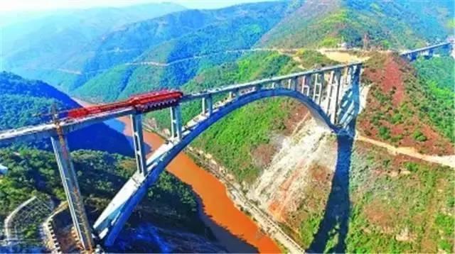 3天后,上火车从蒙自出发可达半个中国 学生出行季,从7月1日起,暑期火车运行将调整 搜狐旅游 搜狐网