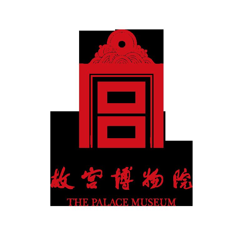 logo 标识 标志 设计 矢量 矢量图 素材 图标 790_790