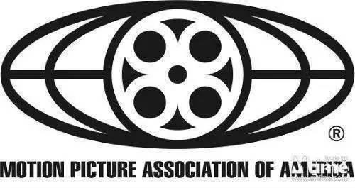 将v票房所有在华上映好莱坞票房的中国电影.电影情江湖图片