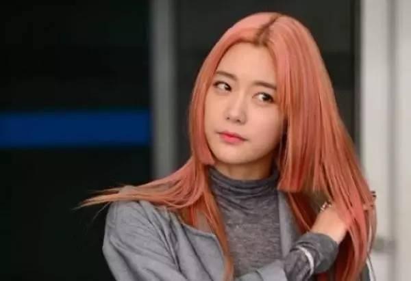 """这个日本公主头的还有其他名称,那就是""""姬发式"""",又因为该发型的某个图片"""