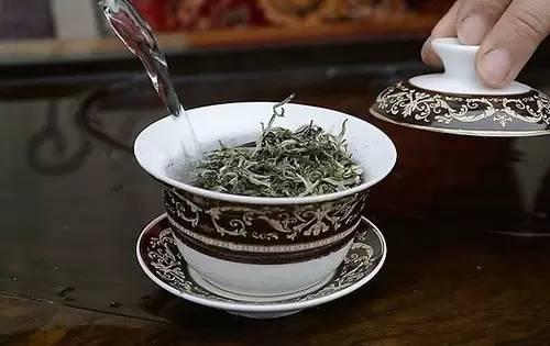 泡茶的比例,水温的粗细美女,水的内衣,泡茶的水柱都是v比例时间教程的茶汤缓急穿滋味图片