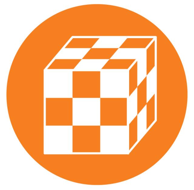 logo 标识 标志 设计 矢量 矢量图 素材 图标 640_627