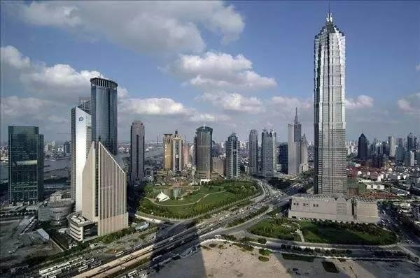 1840年 中国 gdp_2020年中国gdp