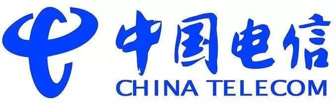 logo logo 标志 设计 矢量 矢量图 素材 图标 678_222