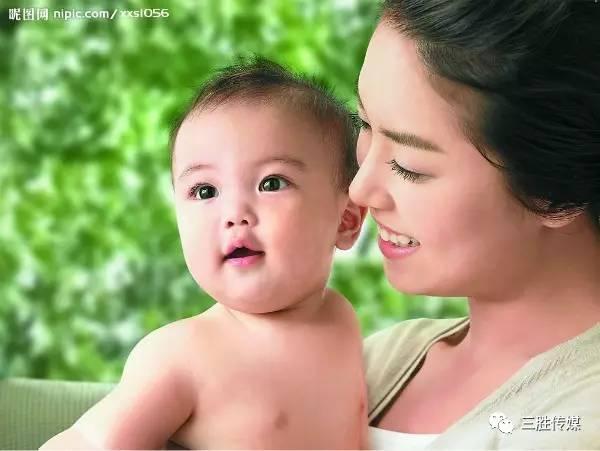 小孩在吃母乳会怀孕吗