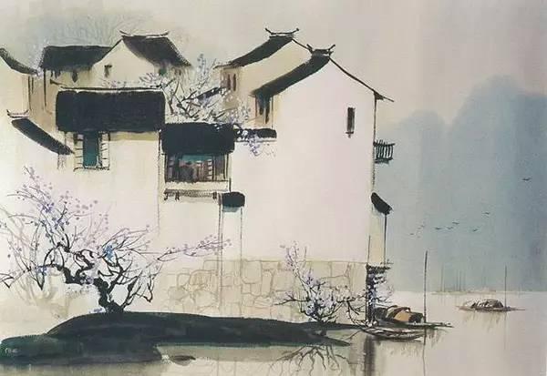 紫竹调,来自江南的丝竹之声图片