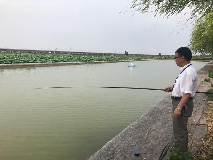 �情都市_潍坊(上海)新纪元学校无公害蔬菜生产基地