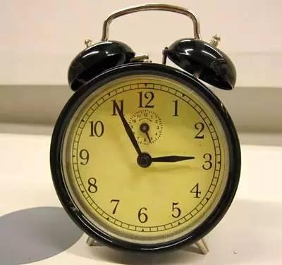 点钟控制定接线图