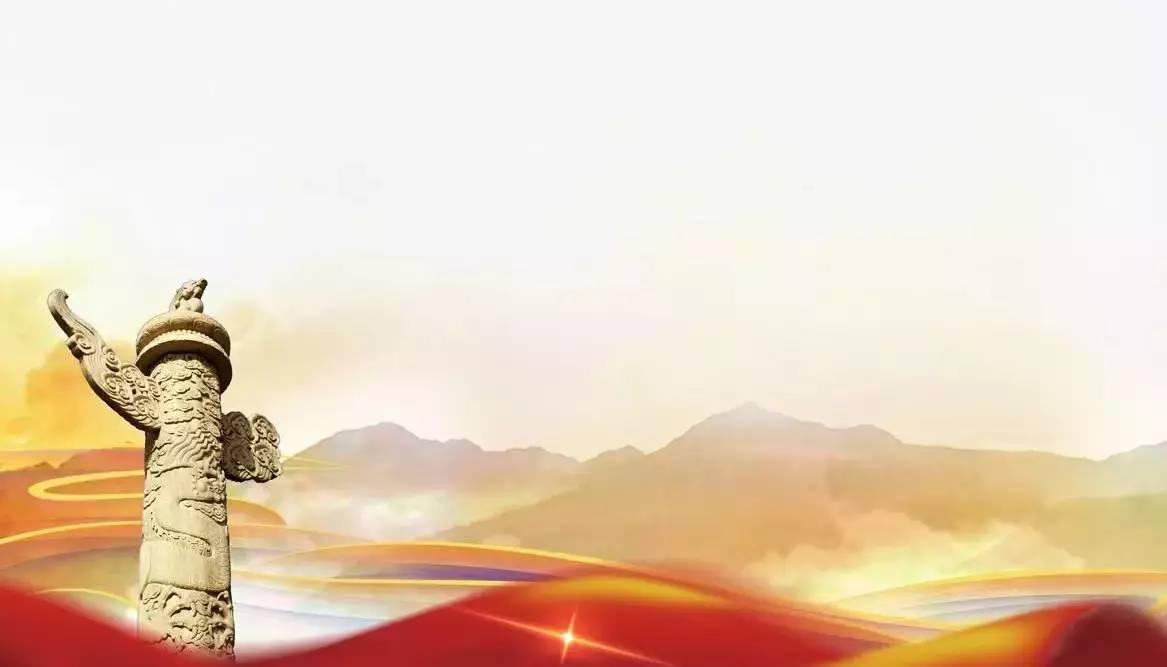 中国七月平均温�_【朗读】中国七月的阳光