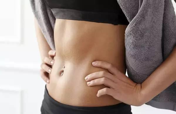 一切不能减少脂肪细胞数量的方法都是白搭