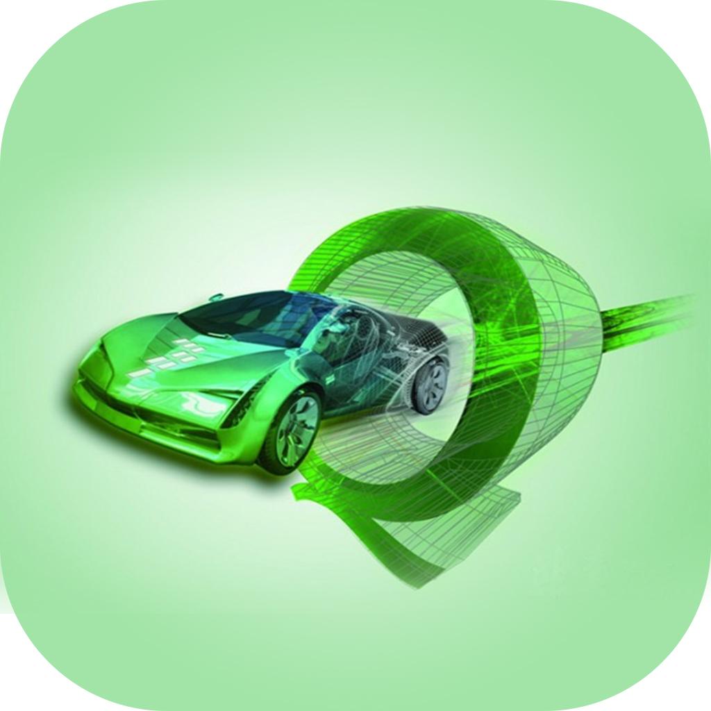 新能源汽车和充电桩大量闲置