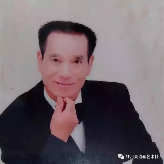 土工作三年,曾执笔撰写了《浩河口镇农田远景规划三十年》,胸阔情