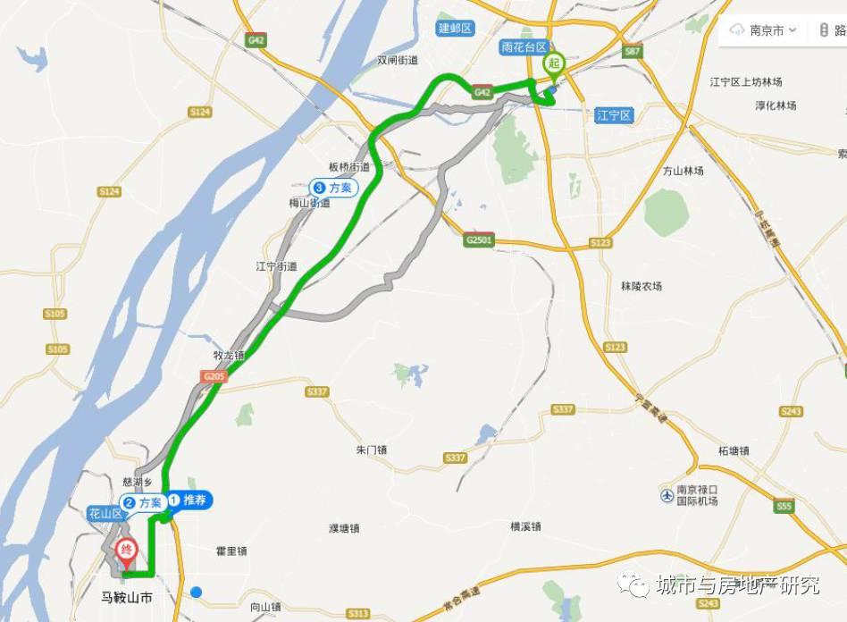 附件2:安徽工业大学简介   安徽工业大学坐落于全国文明城市——安