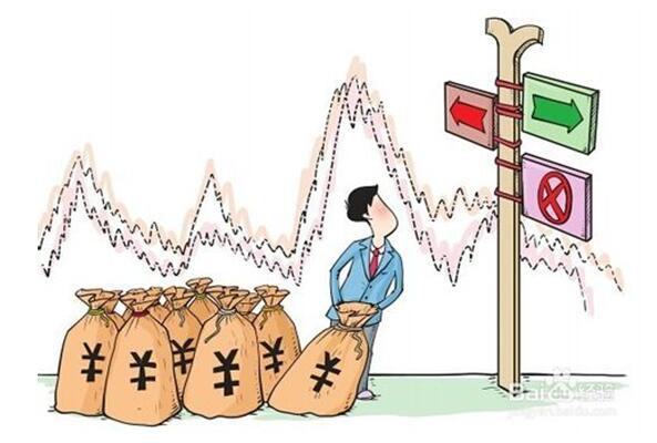 鲁商宝利投资让你的资产不再贬值