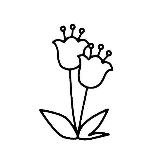 简笔画 设计 矢量 亚博手机版登录 手绘 素材 线稿 567_567