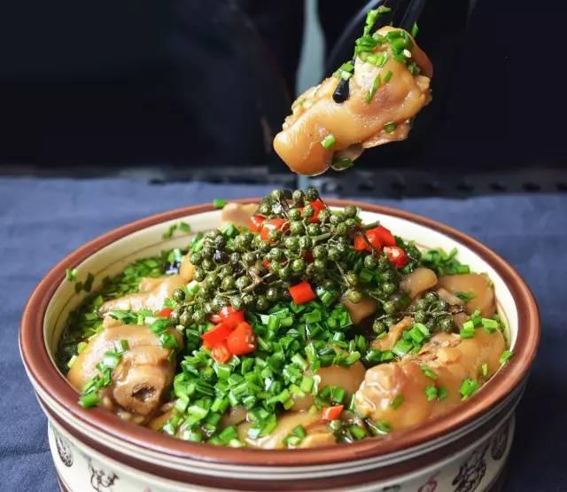 【老土灶】新菜驾到 | 让这些菜唤醒你的胃~~!