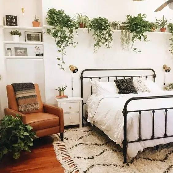 6 Small Space Decorating Ideas: Ins登录vpn怎么弄-怎么登录ins