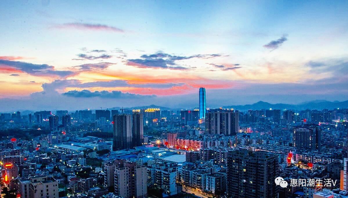 惠州到惠阳淡水_急求:请问从惠州惠阳淡水车站到广州天河客运站最后的一