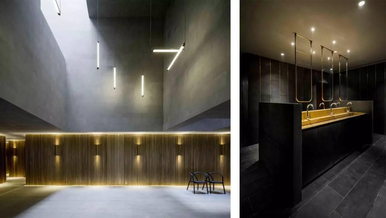 关于如恩设计 郭锡恩和胡如珊2004年一起创立了如恩设计研究室(neri&