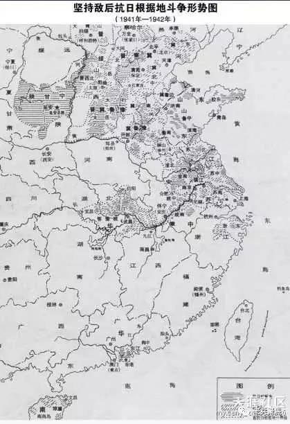 地图 简笔画 手绘 线稿 419_612 竖版 竖屏