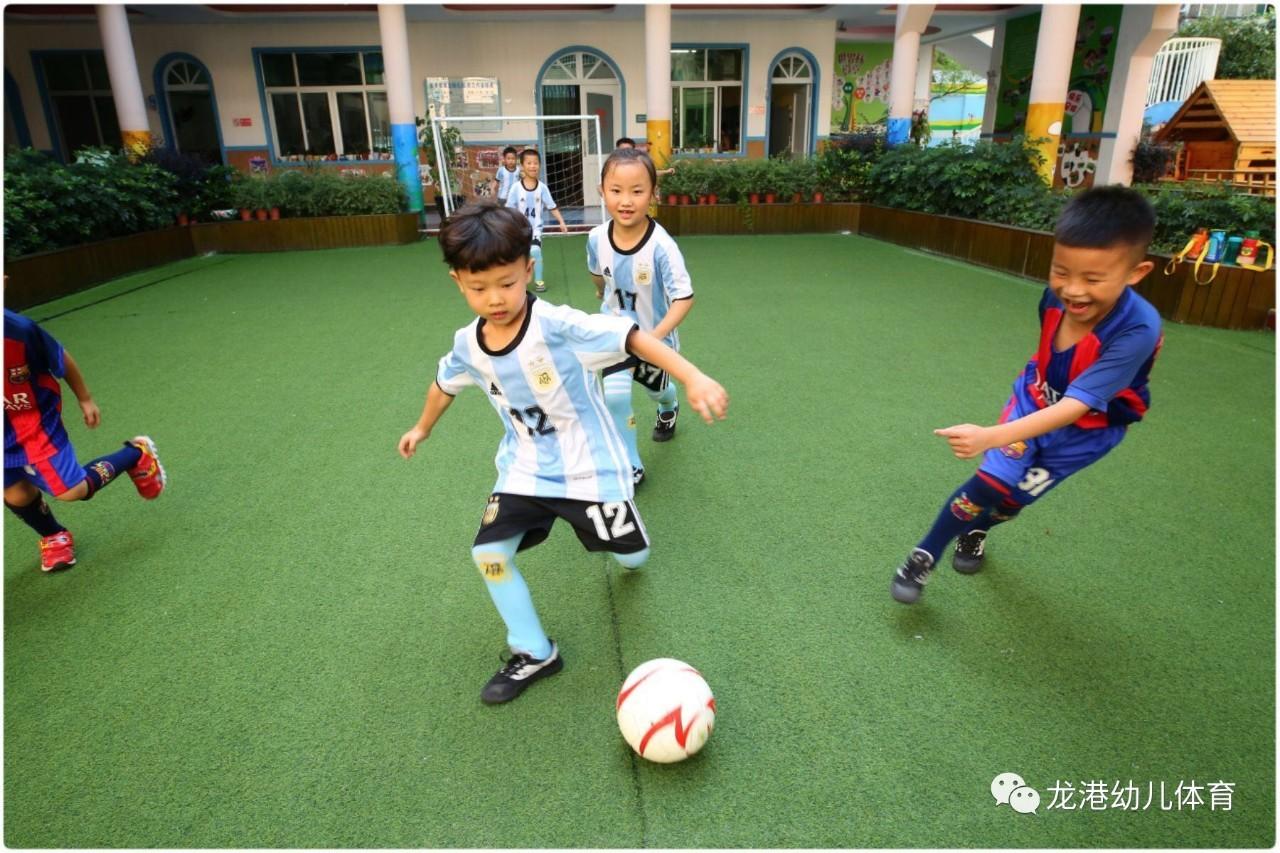 上海主持人毛威_北京五彩足球毛威_毛威是哪里人