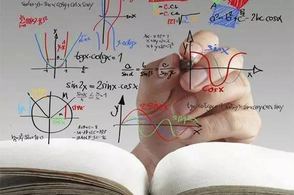 头条|这十个简单的事情 却几乎逼疯了全球的科学家!