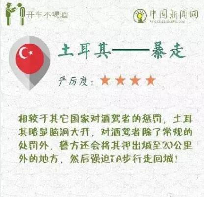 6月26日,南通市公安局交警支队依法作出吊销解学军机动车驾驶证且终生