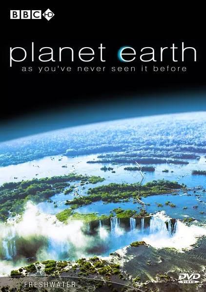 《地球脉动Ⅰ,Ⅱ》