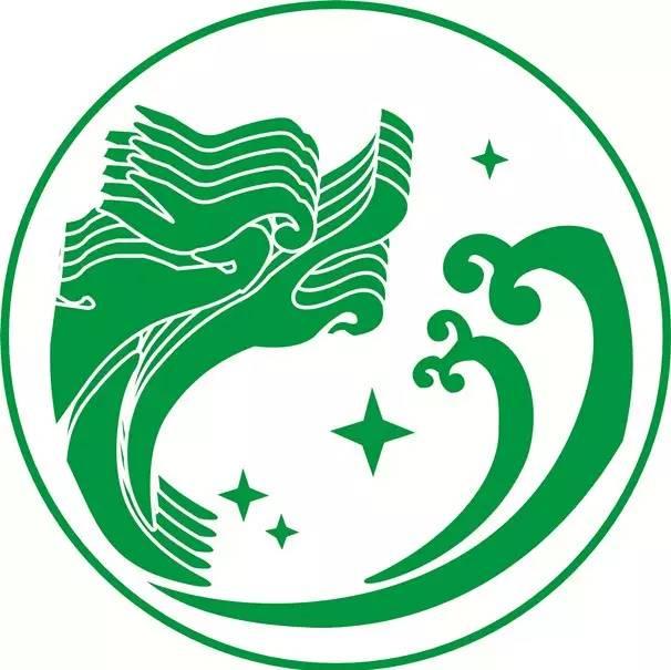 logo logo 标志 设计 矢量 矢量图 素材 图标 606_605