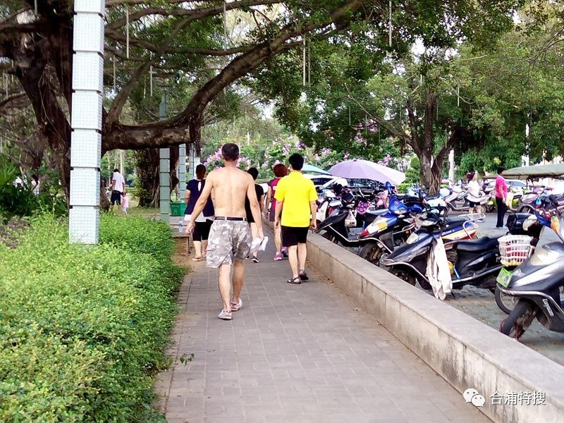 合浦县有多少人口_北海市各区县面积和人口 合浦面积最大人口最多,铁山港人