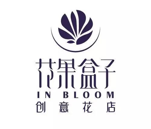 logo logo 标志 设计 图标 500_426图片