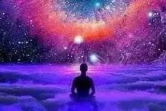 【收藏级】远古寂静的声音 聆听圣咏女神的om瑜伽唱诵