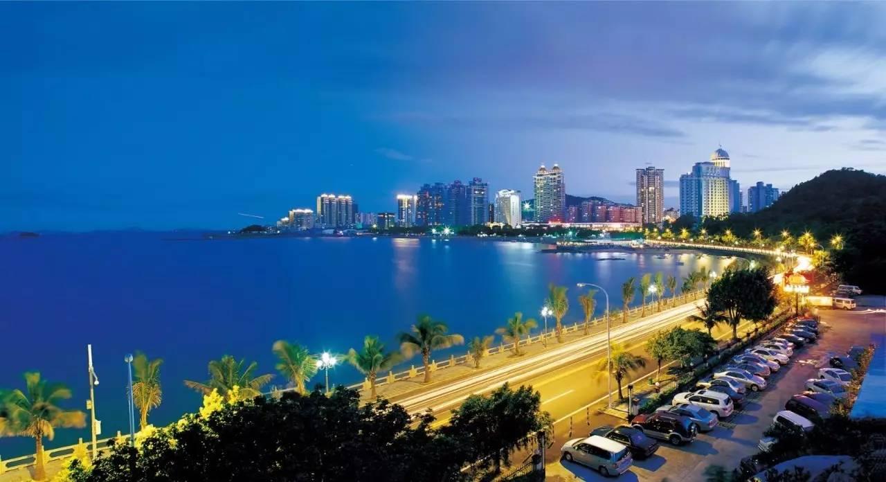 香洲区GDP_2018年珠海市各行政 功能 区GDP总量及增速排行榜 香洲直属GDP总量领先第二名超千亿