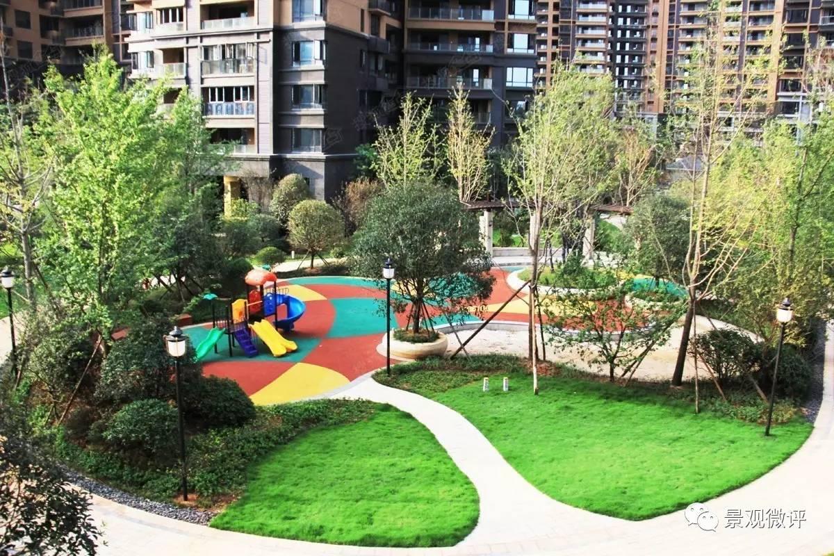 城市广场景观规划设计有哪些原则_趣味设计 景观_景观设计原则