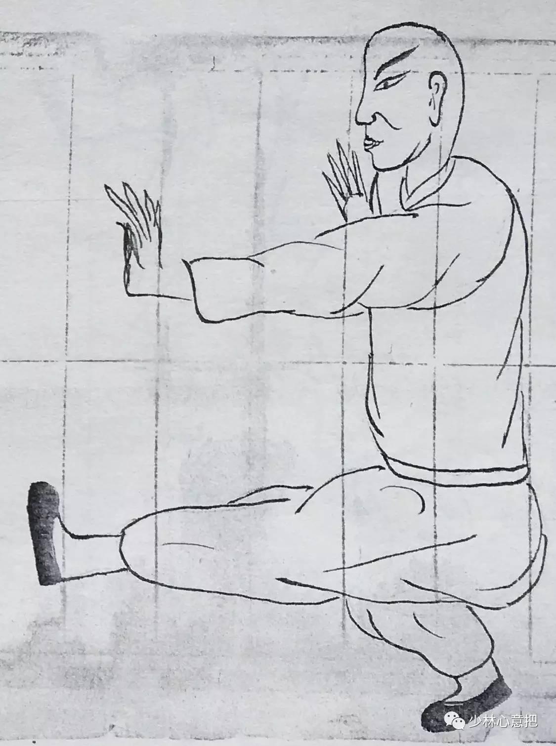 简笔画 手绘 素描 线稿 1125_1510 竖版 竖屏