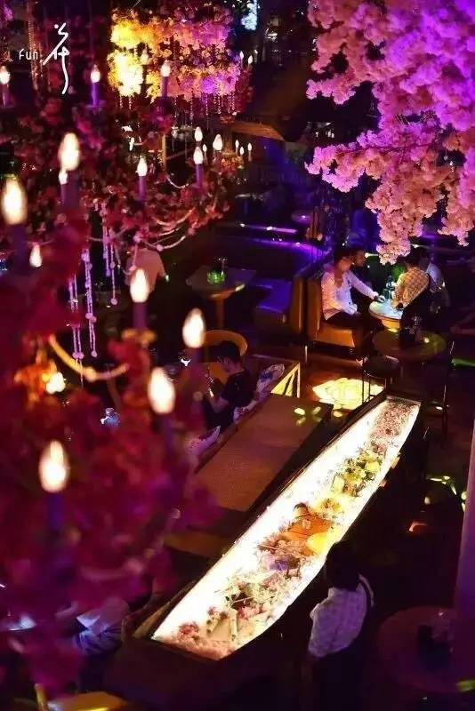 这8家最酷的音乐酒吧 请一家一家的走一遍吧