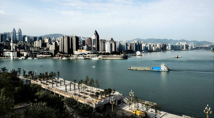 重庆1997年各区GDP_2020贵港市各区gdp