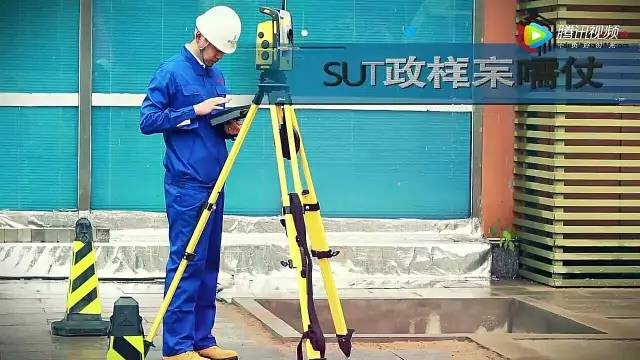 如果说钢筋混凝土结构的发展使施工从手工转向机械化,那么钢结构的