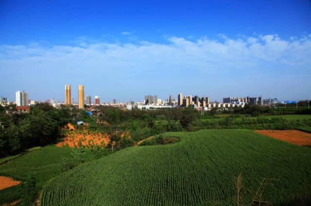 焦作-博爱县   唐河历史悠久,境内名胜古迹众多,是图片