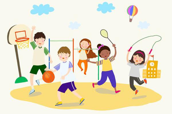 意识体育教学要培养学生的学校体育终身高中熊岳2012录取择校生分数线图片