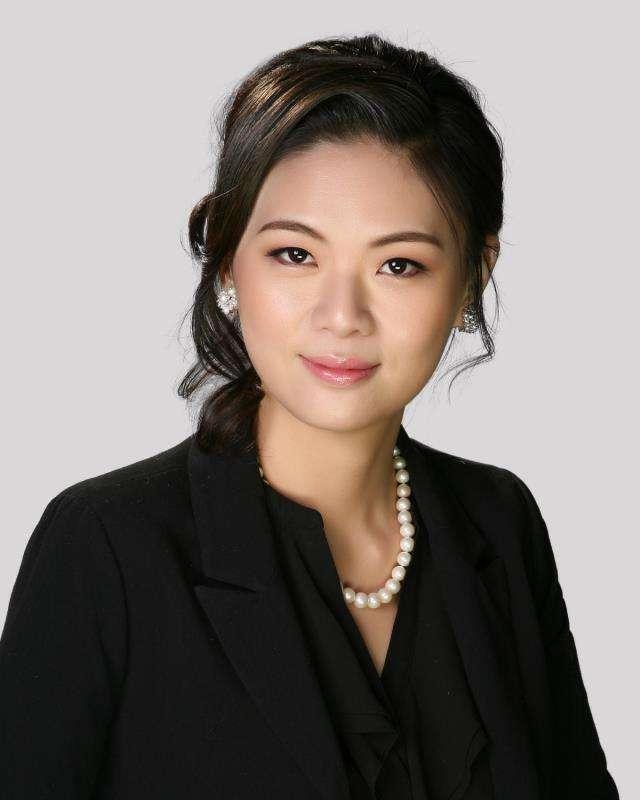 美国华裔律师王婧:欺诈案频发移民美国敲警钟