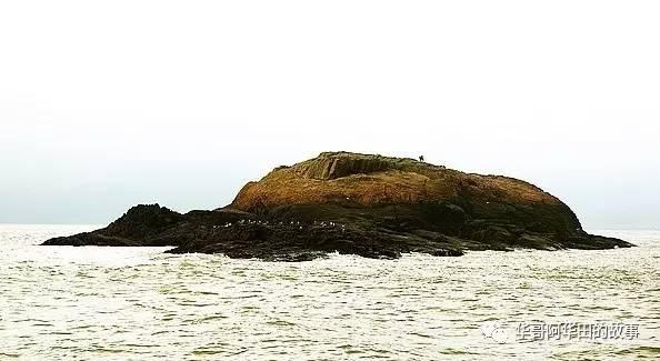 象山檀头岛出海跟船老大拉网捕鱼