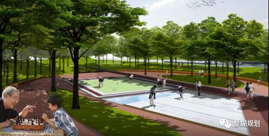 石家庄体育公园平面图