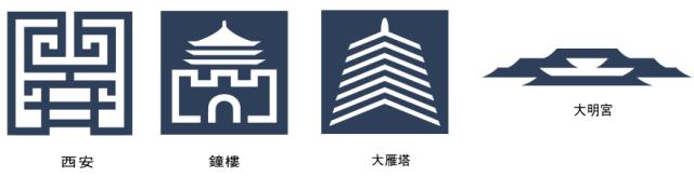 logo 标识 标志 设计 矢量 矢量图 素材 图标 640_164