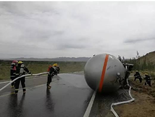 四川达州天气预报一周,四川达州一废弃加油加气站爆炸