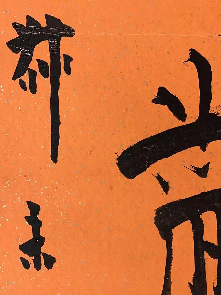 """杭州国艺堂 ●第44期7月10日(周一)晚七点半举行""""康德"""